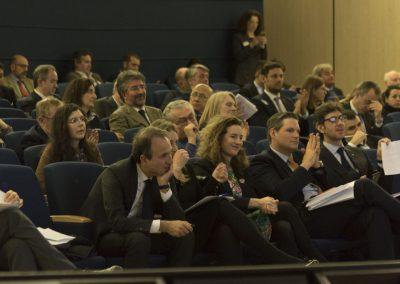 AsseLombarda convegno BCCI post-Brexit_77