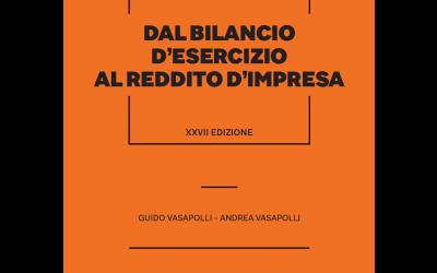 Collaboration between Vasapolli & Associati and Il Sole 24 Ore