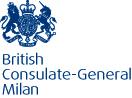 British consulate