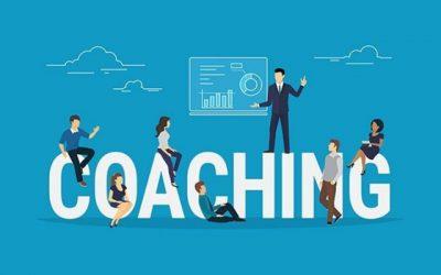 Coaching – Free for Members