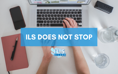 Smart Learning with ILS International Language School