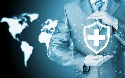 Pandemic Preparedness & Management Guidelines