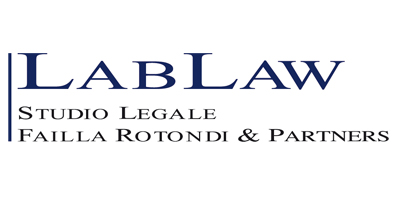 LabLaw: Short Term Business Travel To Italy is allowed but there are formal protocols to follow