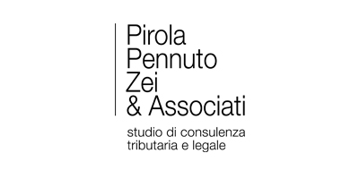 Pirola Pennuto Zei & Associati: COVID-19 Health and safety at work