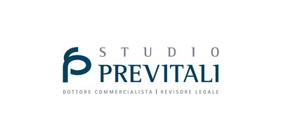 Studio Previtali: the 'Cura Italia' decree