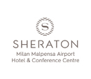 The Sheraton Milan Malpensa Airport Hotel & Conference Center- Marriott International