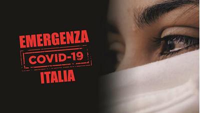 ActionAid International Italia Onlus: L'emergenza Coronavirus sta portando tantissime famiglie al collasso!