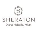 The Sheraton Diana Majestic- Marriott International