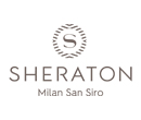 The Sheraton Milan San Siro – Marriott International