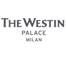 The Westin Palace- Marriott International