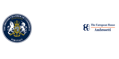 BCCI & the European House – Ambrosetti: survey on multinational companies in Italy