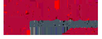 Gabetti Property Solutions Agency: Anche in questo momento noi siamo al tuo fianco per affrontare al meglio il futuro.