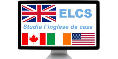 Impara l'inglese da casa – Harristown House Language School