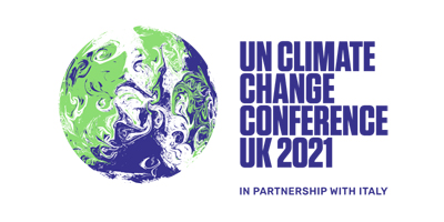 New dates for COP26 announced