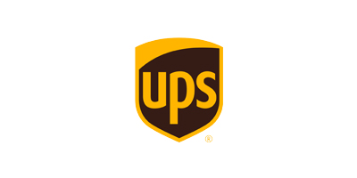 UPS SUPPORTS CORONAVIRUS RESPONSE IN BERGAMO