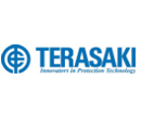 Terasaki Electric Europe Ltd