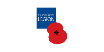 Poppy Appeal 2020 – Every poppy counts