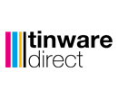 Tinware Direct Limited