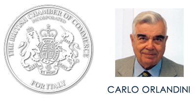 Carlo Orlandini