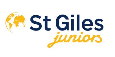 Impara l'inglese da casa – St Giles International