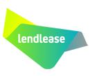 Lendlease Srl