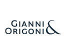 Gianni & Origoni – London