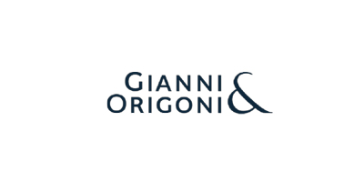 New name and new corporate identity for Gianni & Origoni