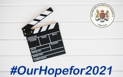 #OurHopefor2021
