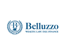 Belluzzo – Londra