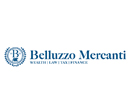 Belluzzo Mercanti – Singapore