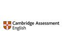 University of Cambridge Local Examination Syndicate – Part of the University of Cambridge