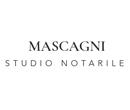 Davide Mascagni