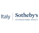 RE ITALY Srl – Italy | Sotheby's International Realty