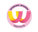 Winning Women Institute S.r.l.