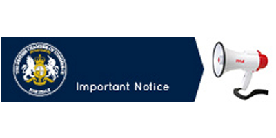 AGM 2021 Documents