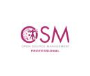 OSM Professional Srl