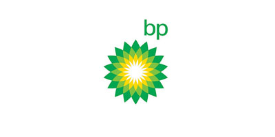 Nuovo Amministratore Delegato di BP Italia SpA
