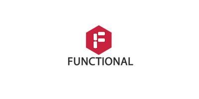 Functional Srl